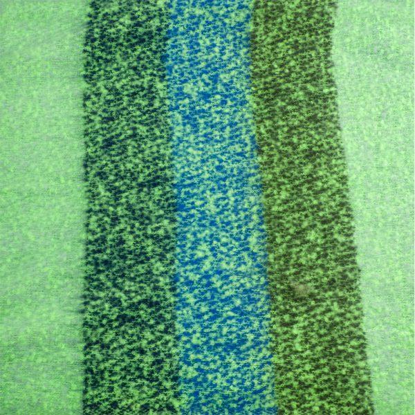 patroon, lot83, kaat, neon groen