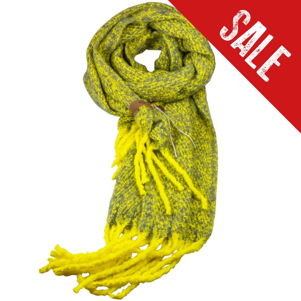 Sjaal Kaat Design 17
