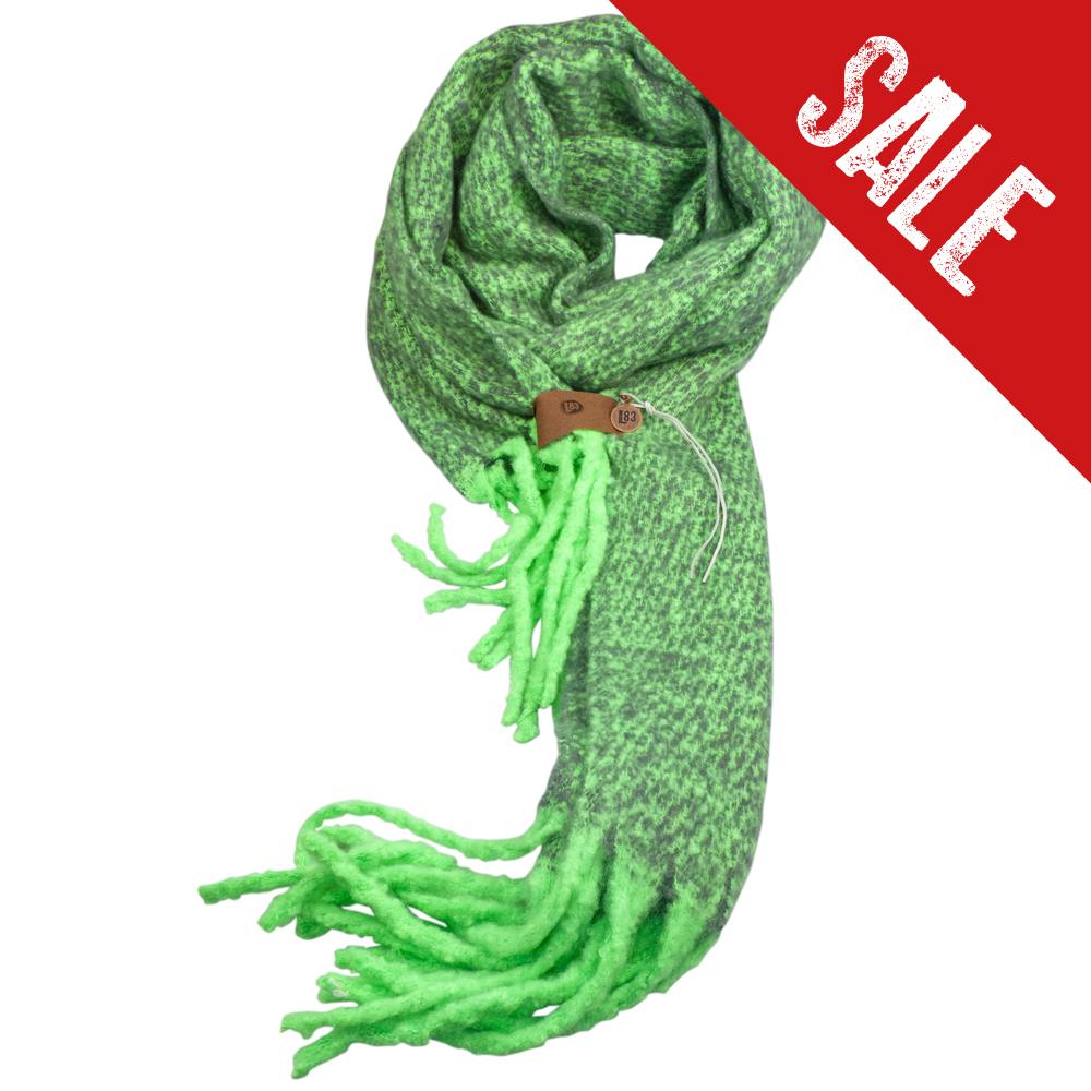 Sjaal Kaat Design 16
