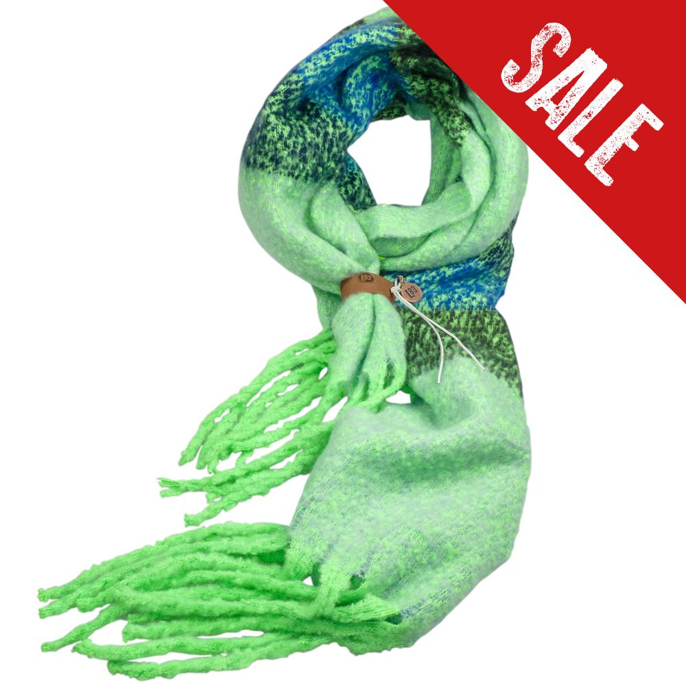 Sjaal Kaat Design 14