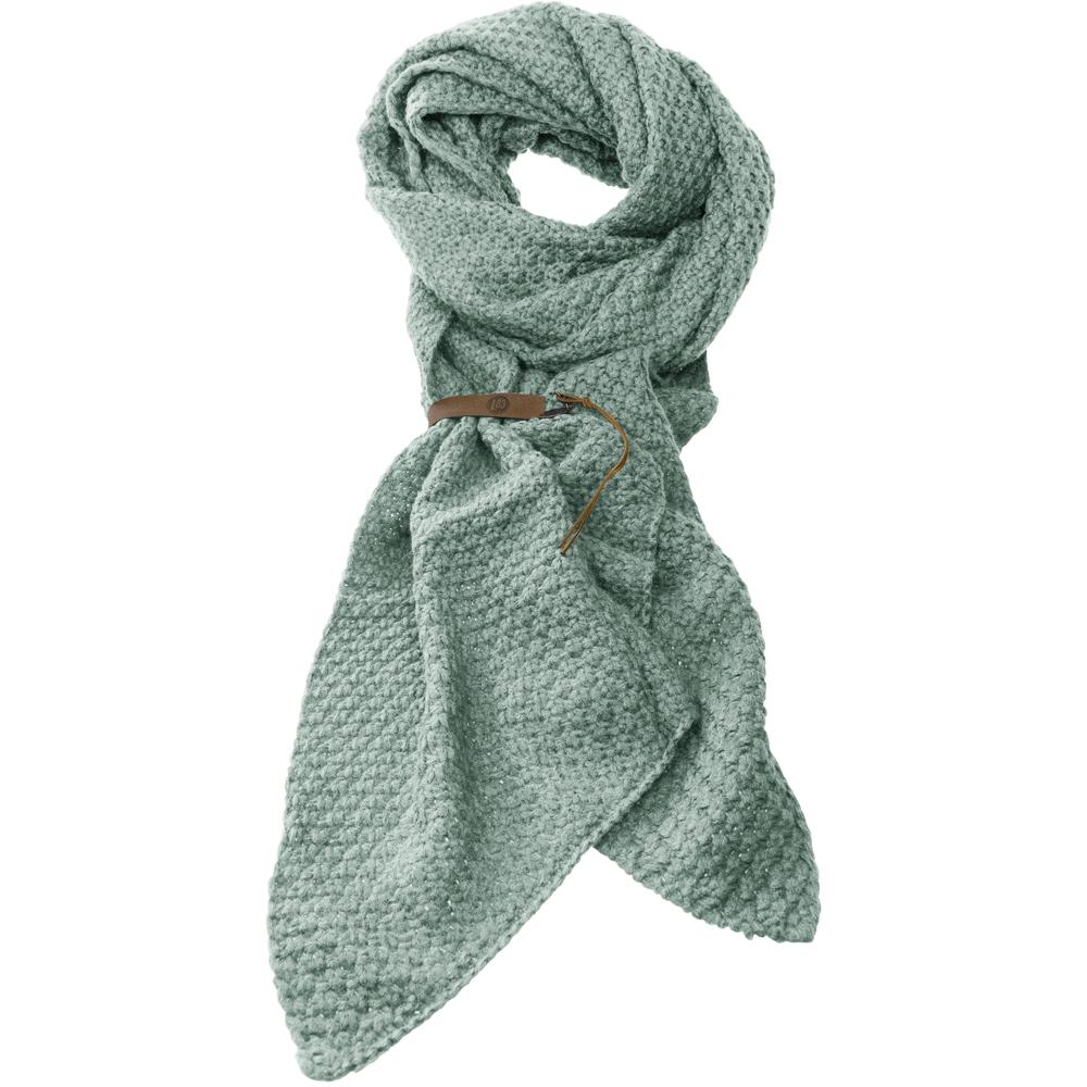 mint, bo, sjaal, lot83