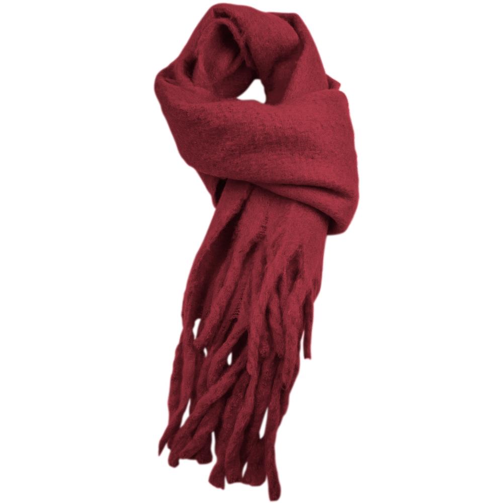 Sjaal Kaat Design 26