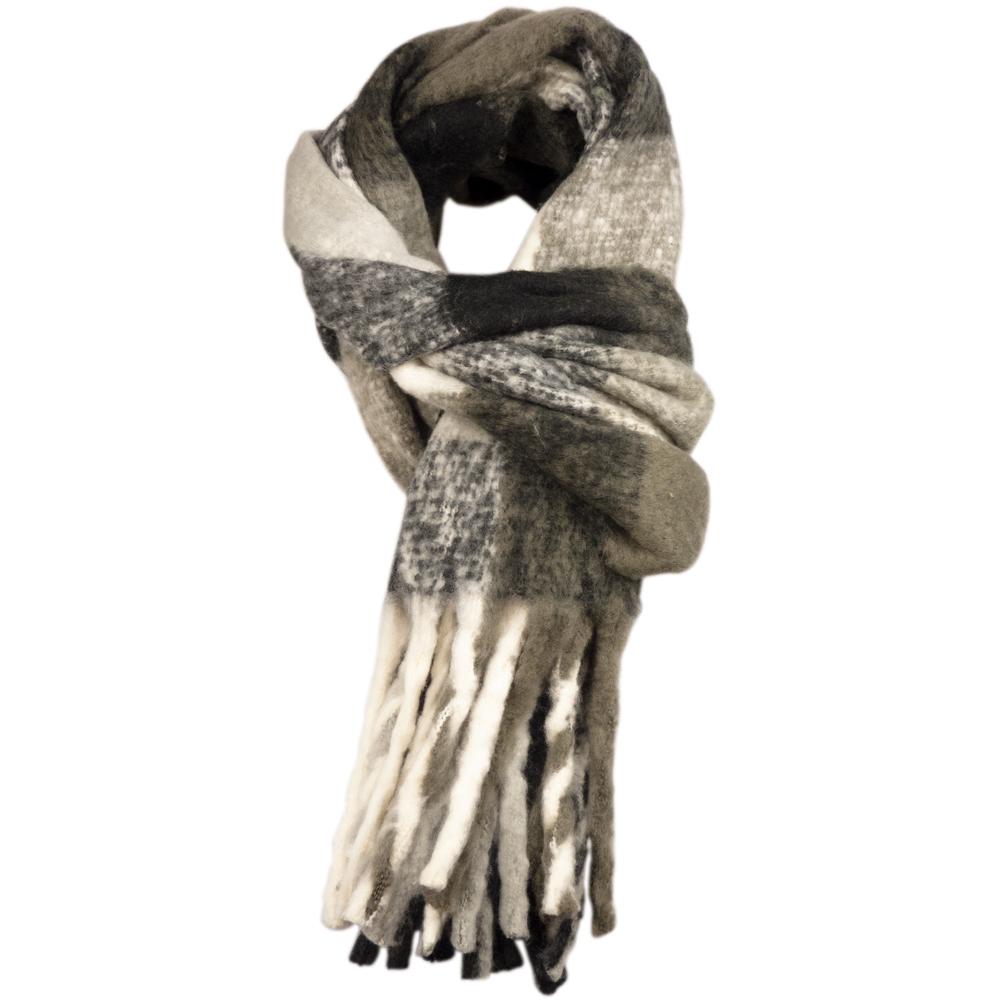 Sjaal Kaat Design 20