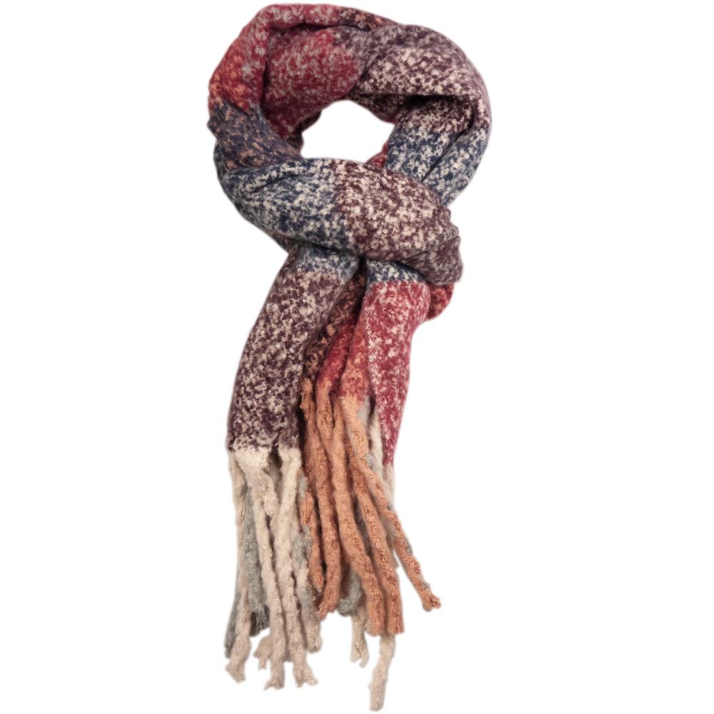 Sjaal Kaat Design 19
