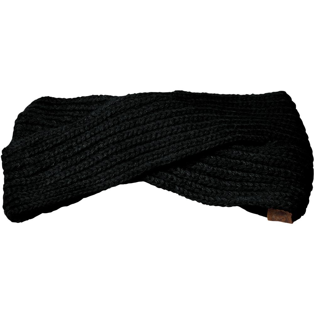 lot83, haarband, zwart, maud