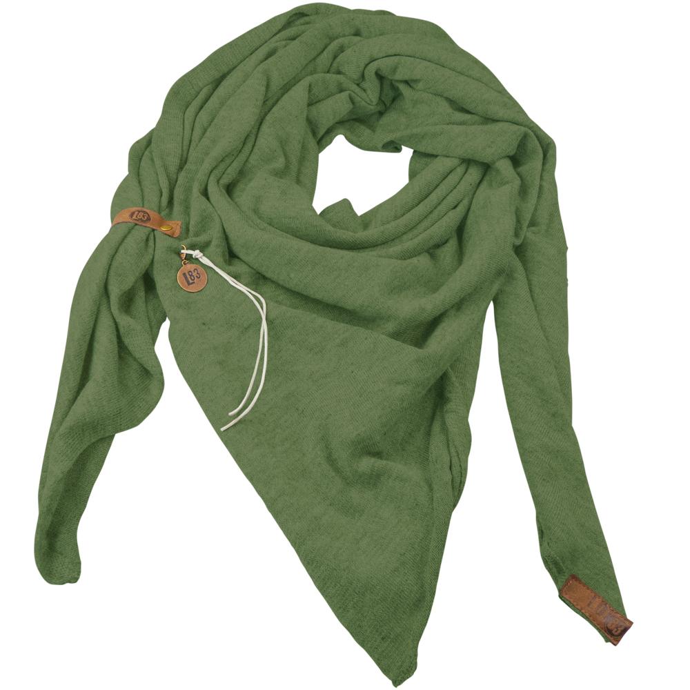 lot83, foen, groen, green