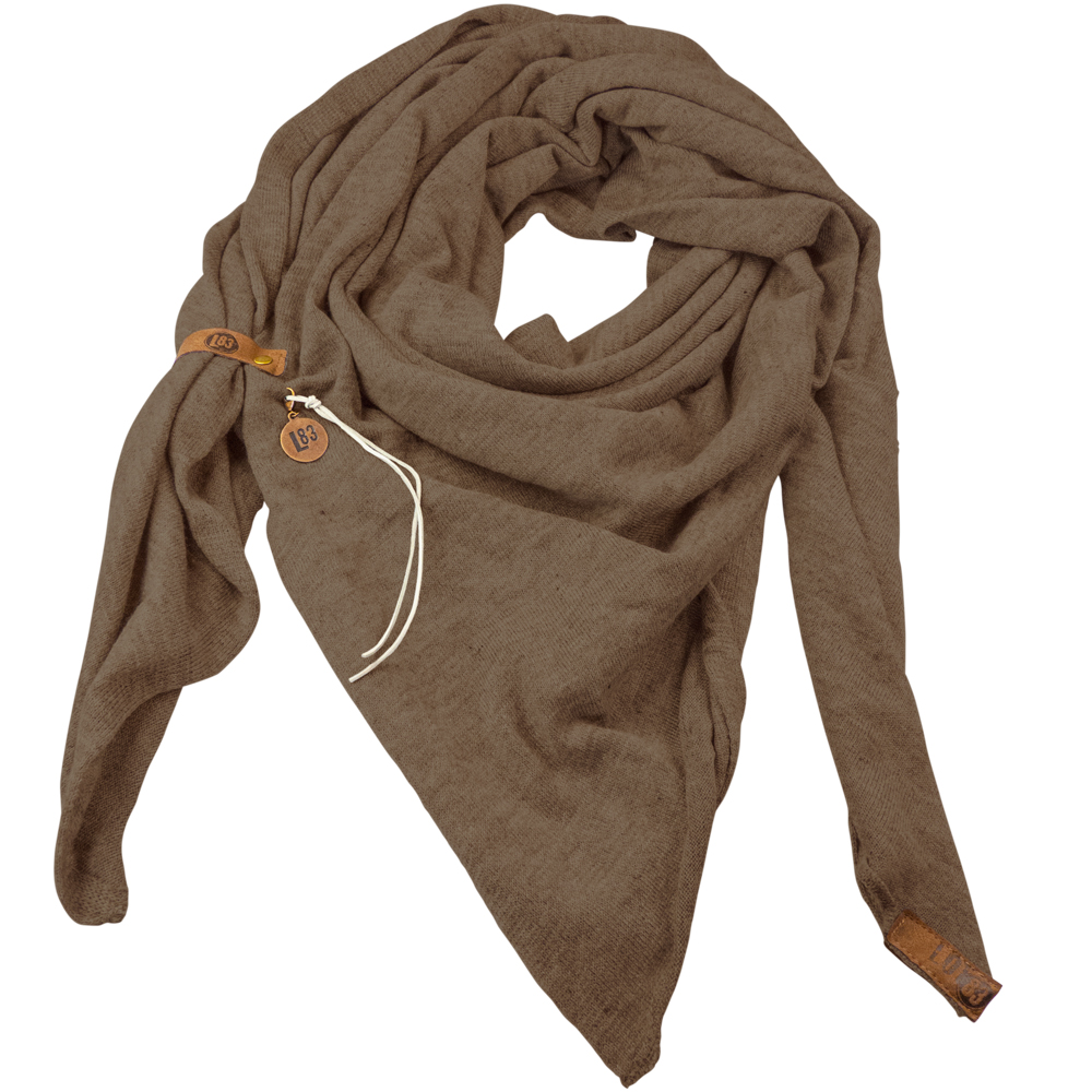 lot83, fien, taupe
