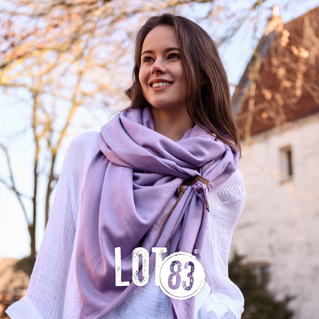 fien, lot83, lila
