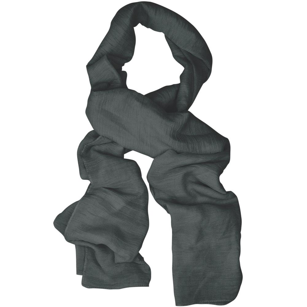 Sjaal Sun Color 12, 5 Stuks