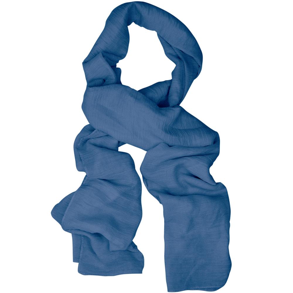 Sjaal Sun Color 25, 5 Stuks