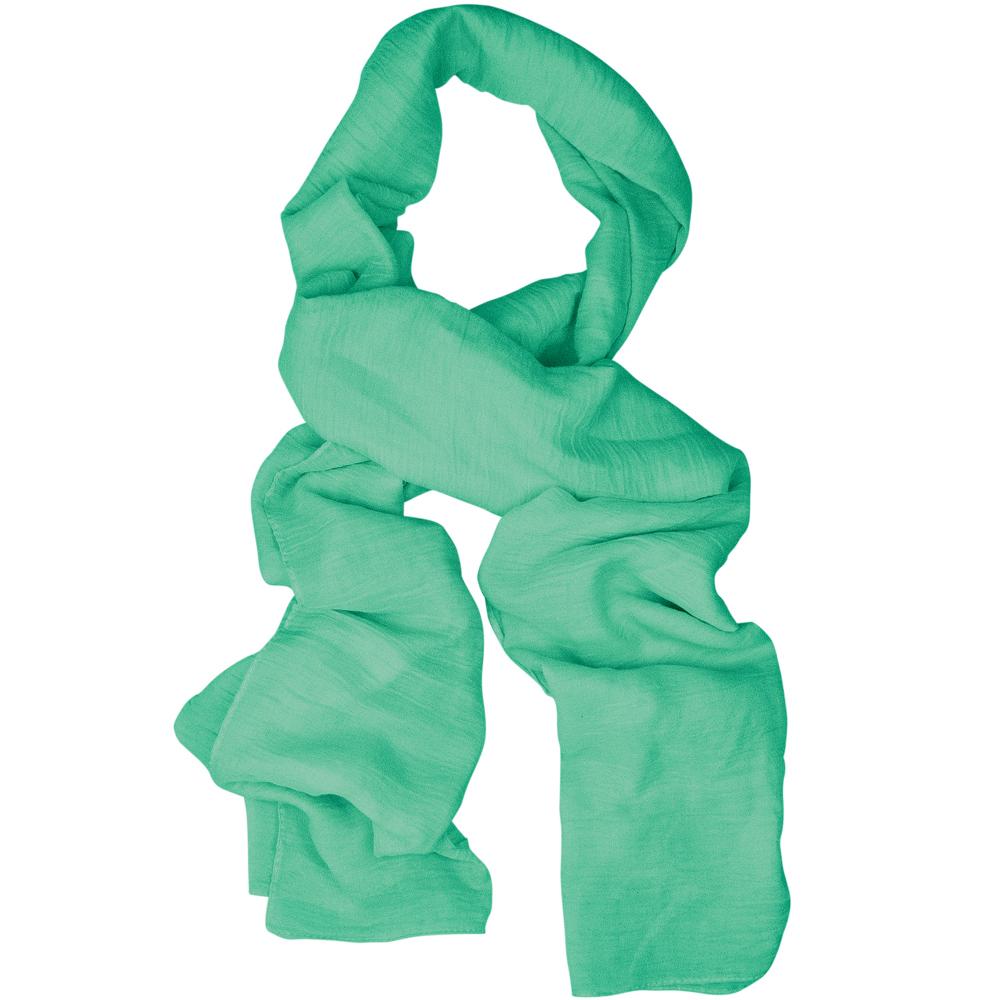 Sjaal Sun Color 1, 5 Stuks