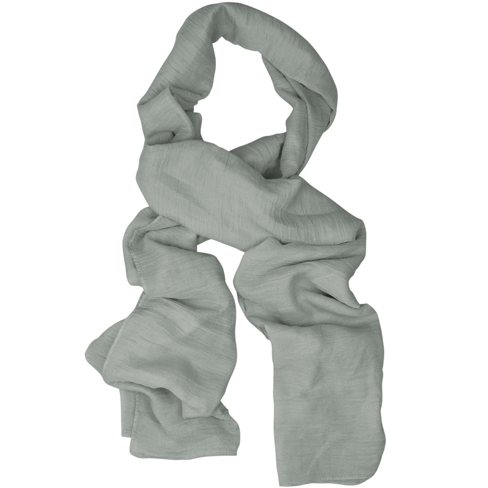Sjaal Sun Color 11, 5 Stuks