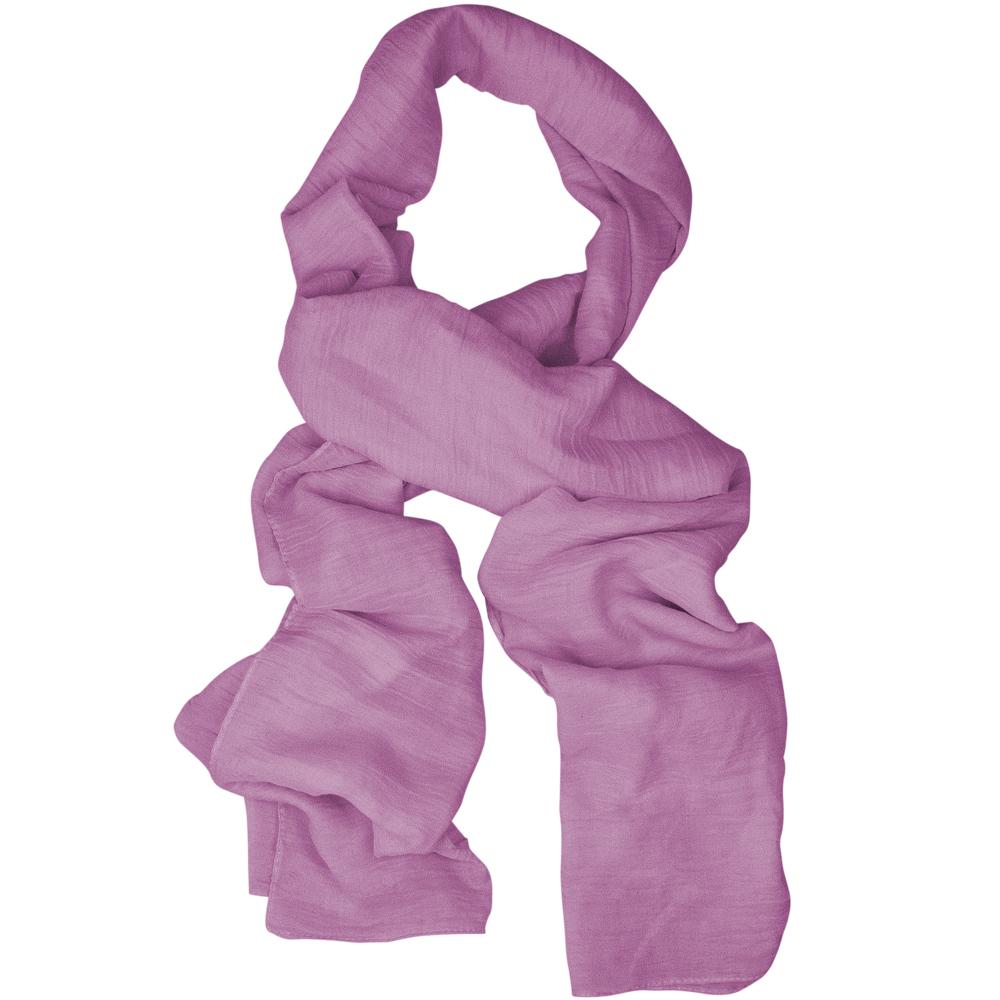 Sjaal Sun Color 22, 5 Stuks