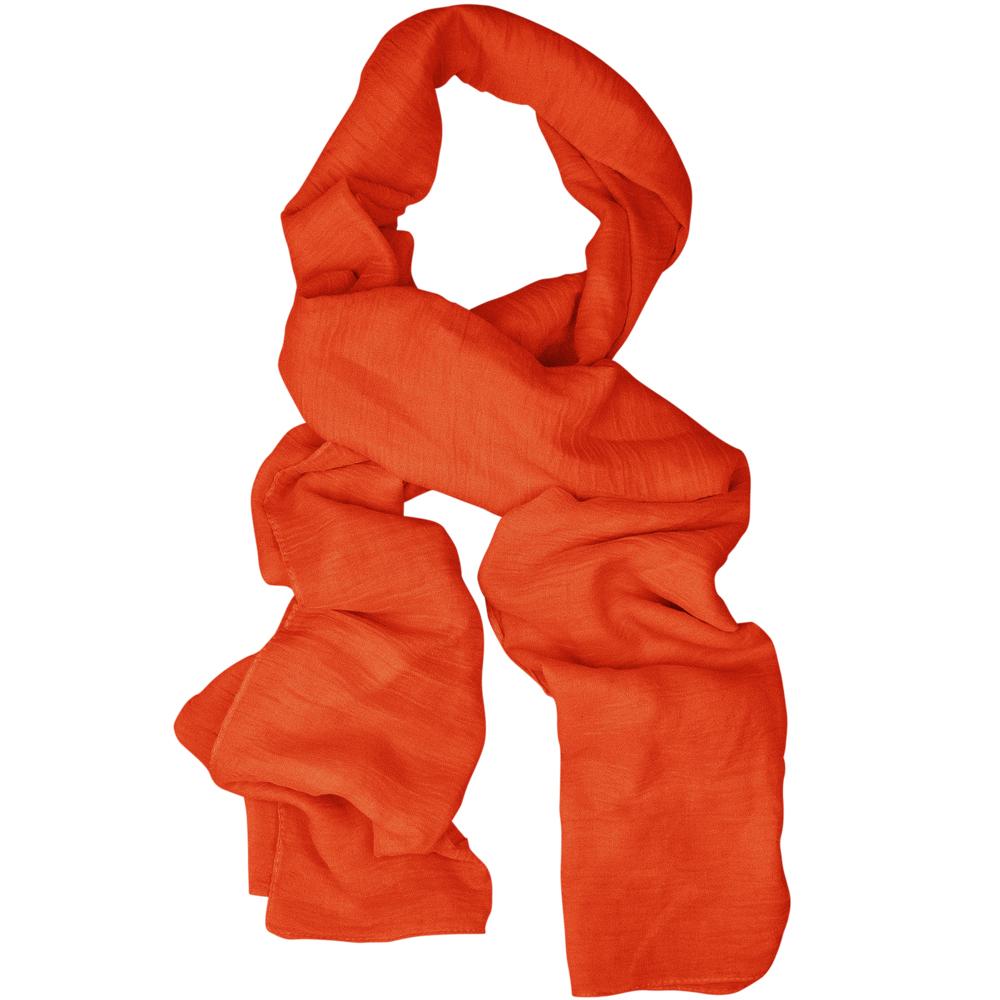 Sjaal Sun Color 20, 5 Stuks