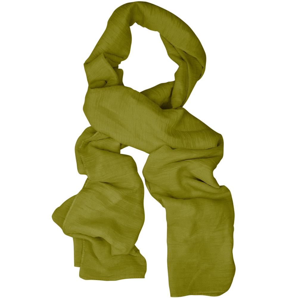 Sjaal Sun Color 8, 5 Stuks