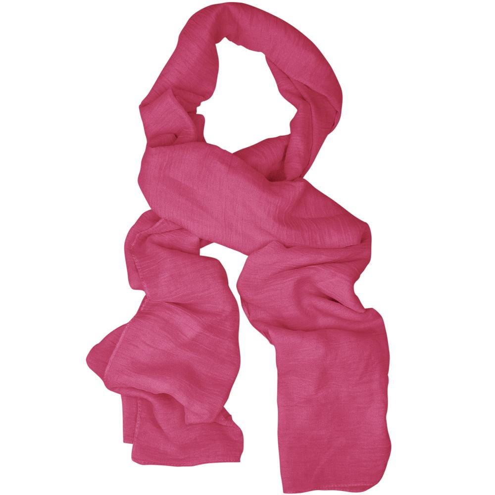 Sjaal Sun Color 17, 5 Stuks