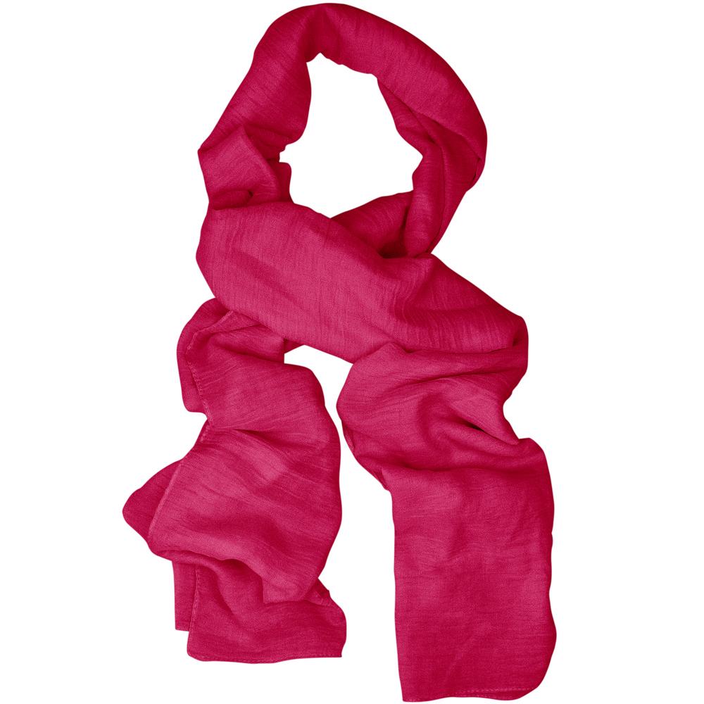Sjaal Sun Color 16, 5 Stuks