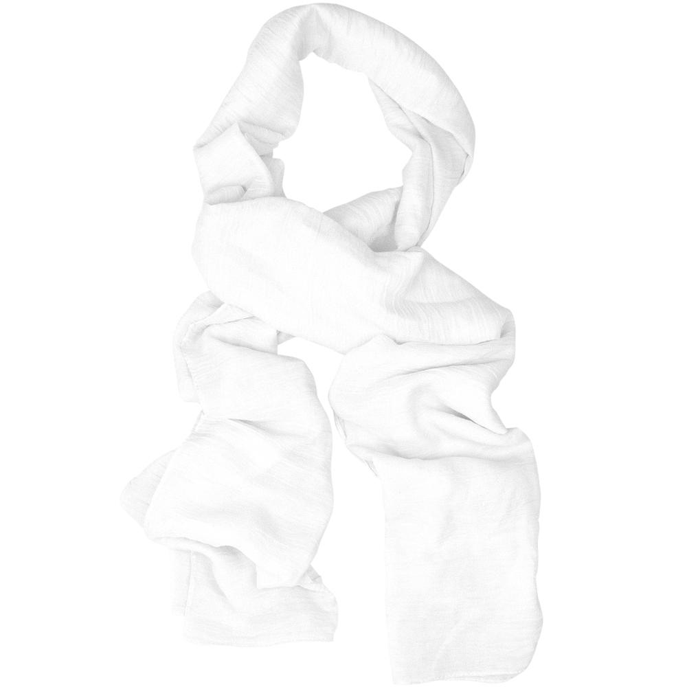 Sjaal Sun Color 10, 5 Stuks