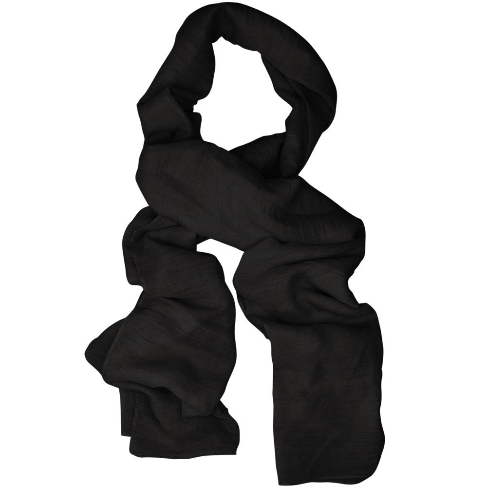 Sjaal Sun Color 13, 5 Stuks