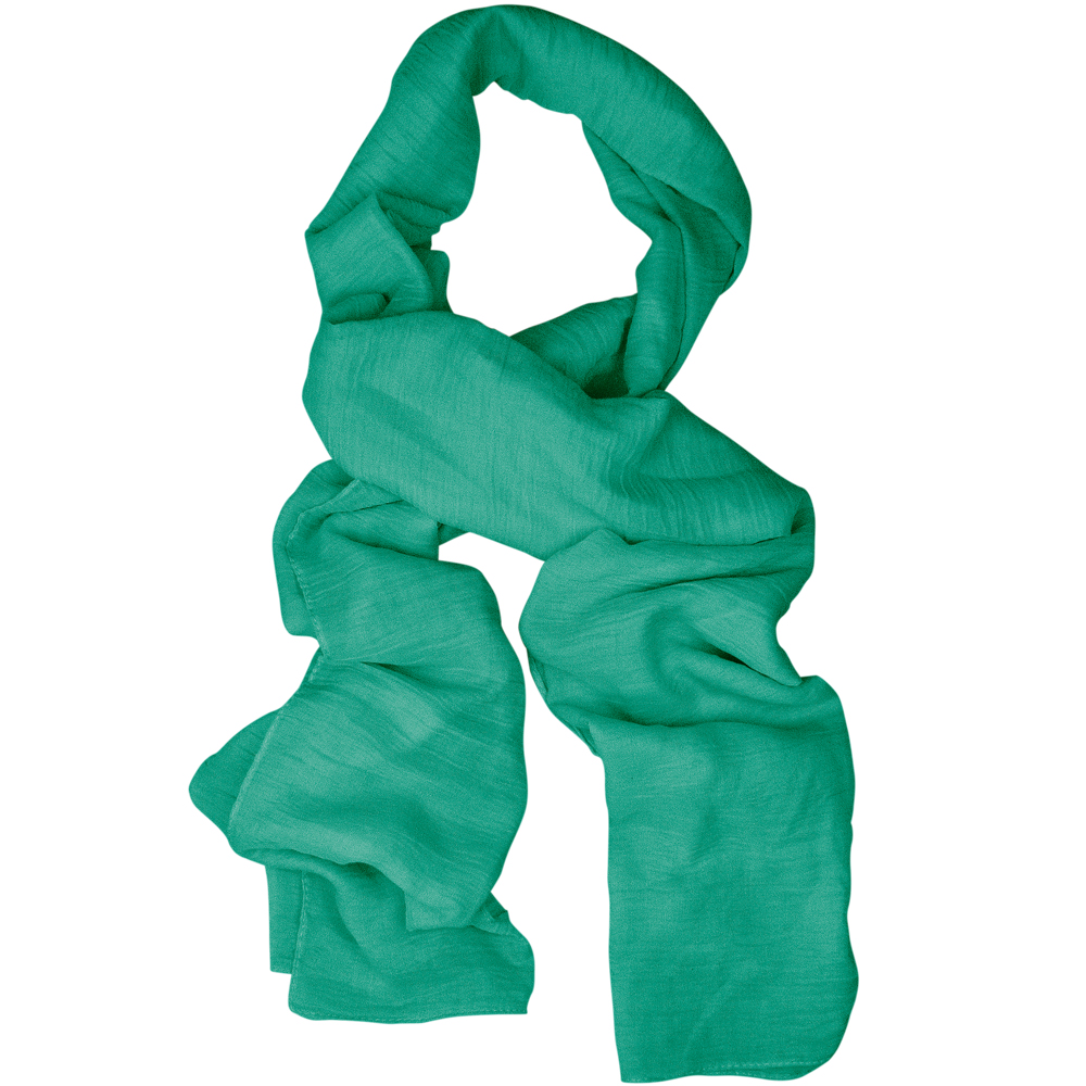 Sjaal Sun Color 3, 5 Stuks