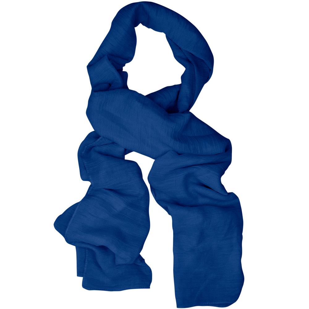 Sjaal Sun Color 24, 5 Stuks