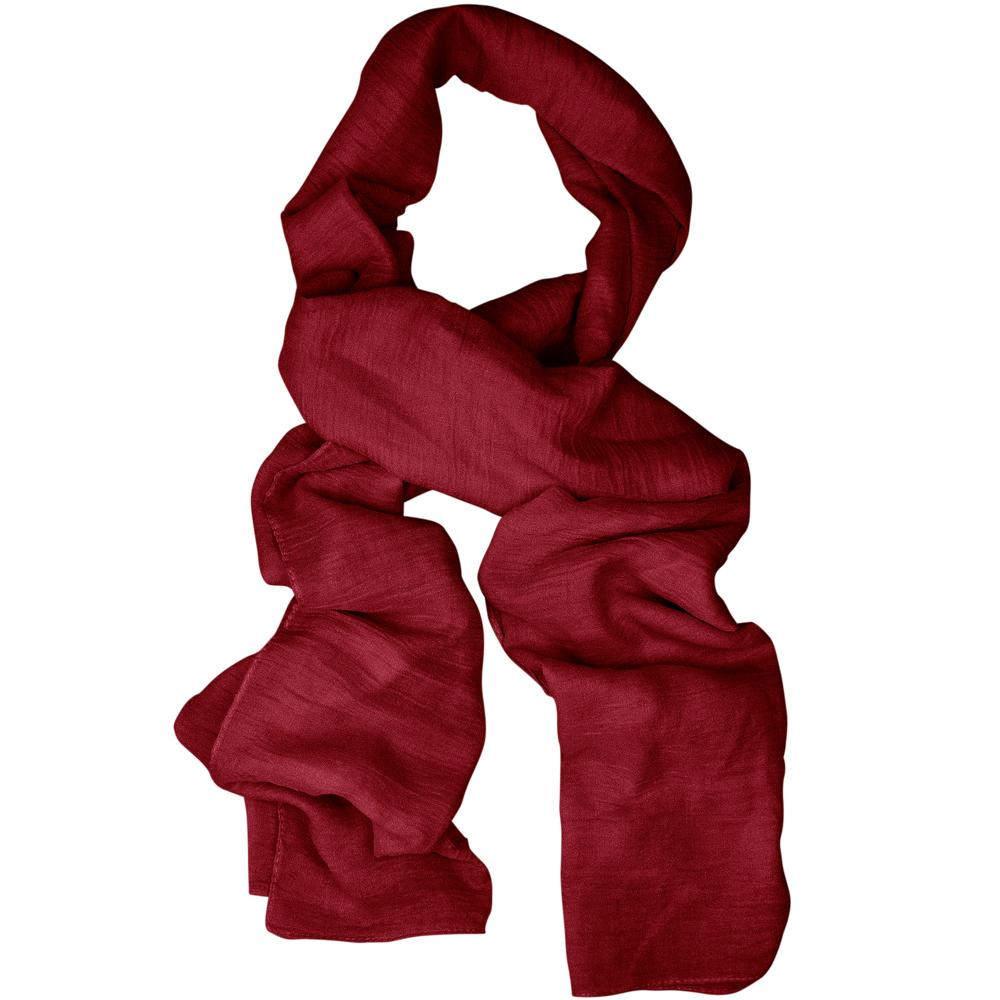 Sjaal Sun Color 14, 5 Stuks
