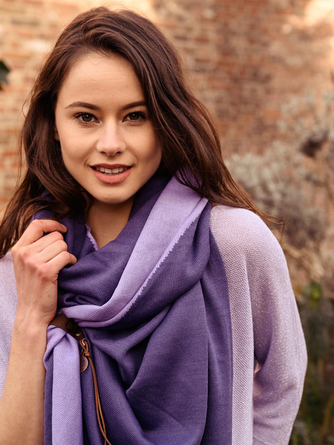 lot83, lila, purple, fien, twin